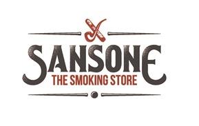SansoneSmokingStore