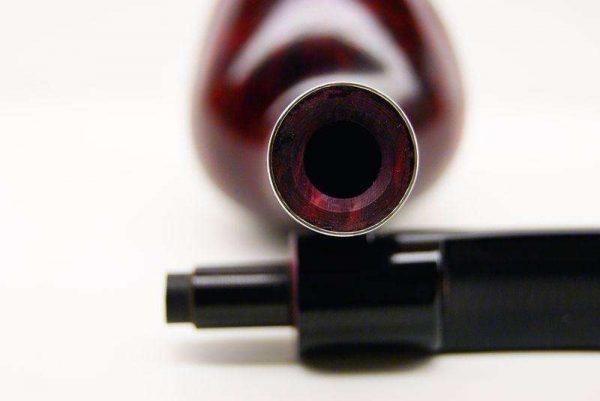 Charatan Belvedere boccetta liscia