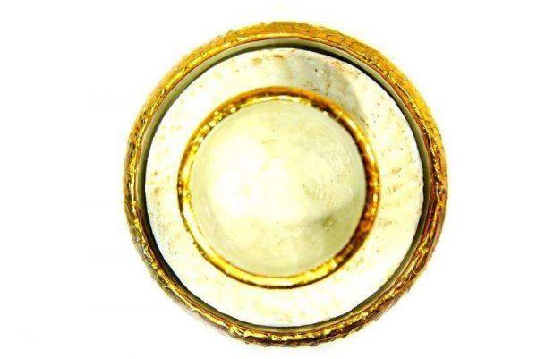 Vaso Artigianale Taccini