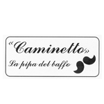 caminetto PIPE