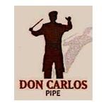 Don Carlos PIPE