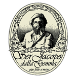 ser jacopo pipe