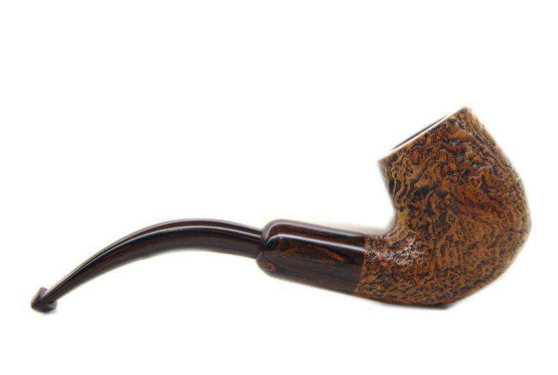 Dunhill County 4102 Bent Army 2013