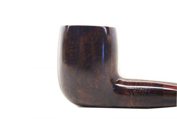 Dunhill Chestnut Brucianaso 2903