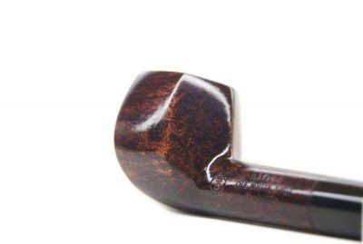 Dunhill Bruyere freeform pannel pot 3