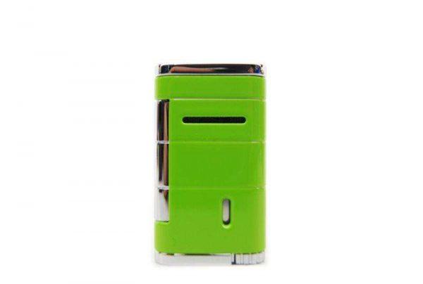 Xikar allume single Lighter