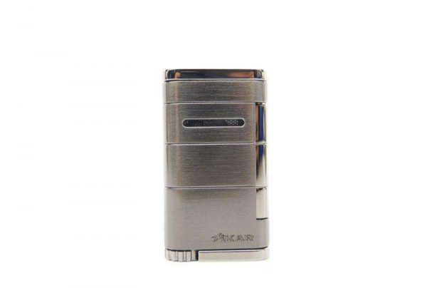 Xikar allume single Lighter