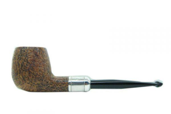 Dunhill Christmas pipe 2015 n 48