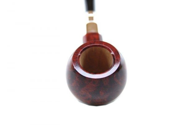 Chacom red spigot