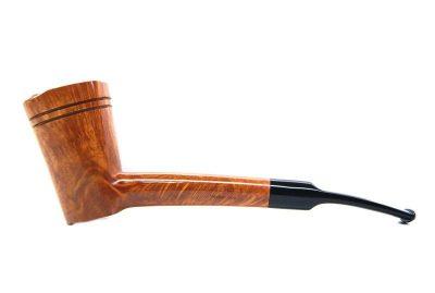 Ser Jacopo La Fuma Calumet
