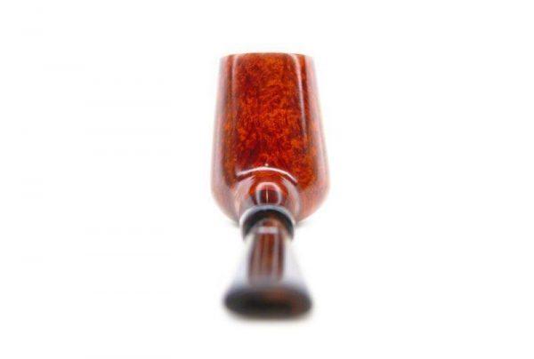 Caminetto red brandy Cumberland.