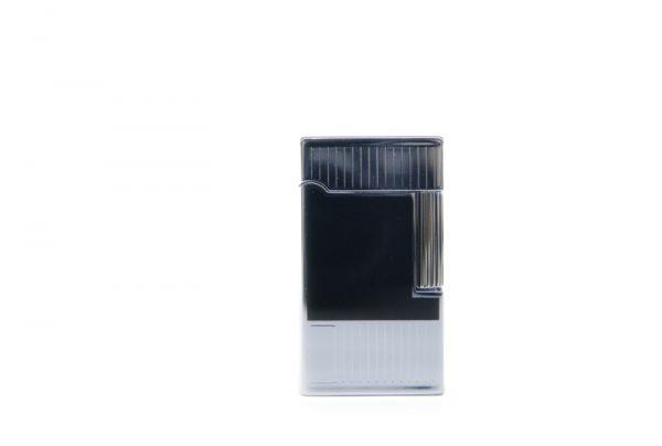 Myon classic silver e black