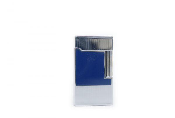 Myon classic silver e blue