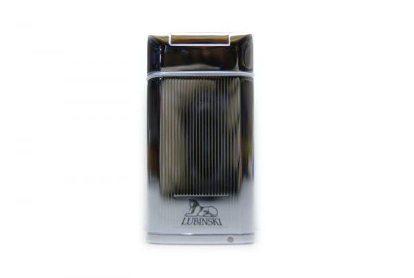 Lubinsky Jet Flame torino squares