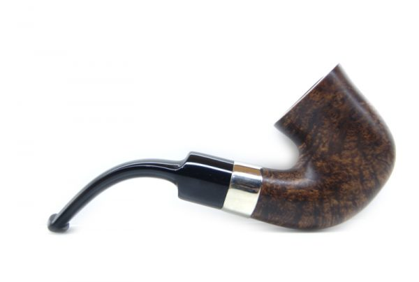 Peterson Aran 06 Irish saxophone