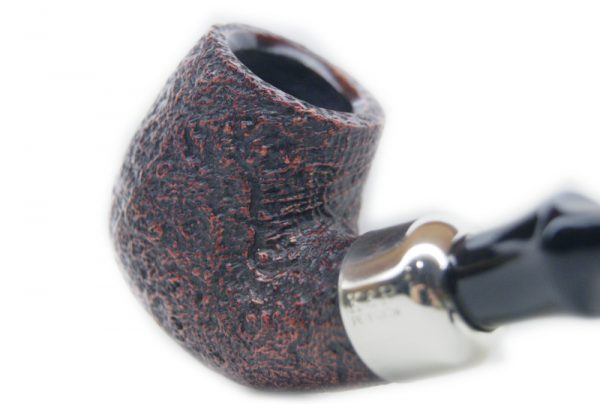 Peterson System standard 314