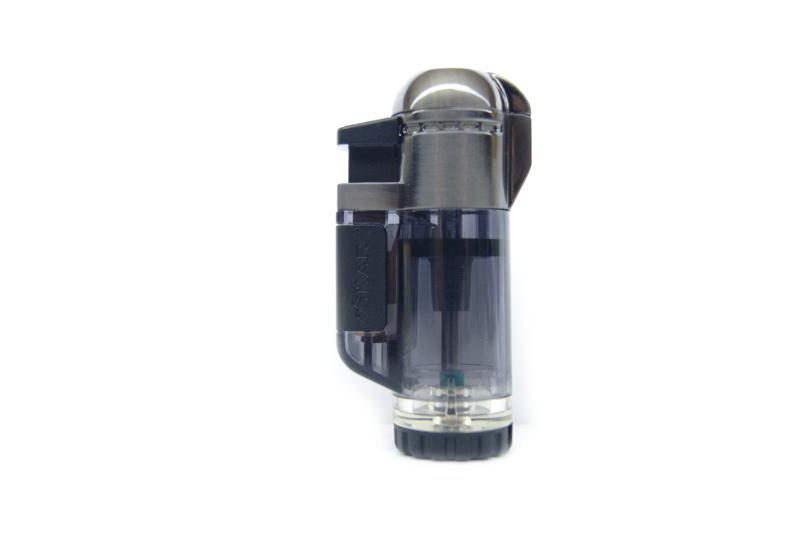 XIKAR Tech Lighters blu