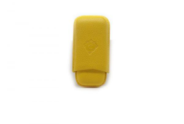 Cartujano due toscani ammezzati Yellow