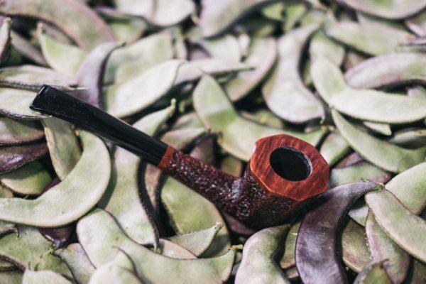 SANSONE PIPE MERCATO – 022