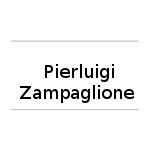 Pierluigi Zampaglione