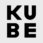 Kube By Ser Jacopo