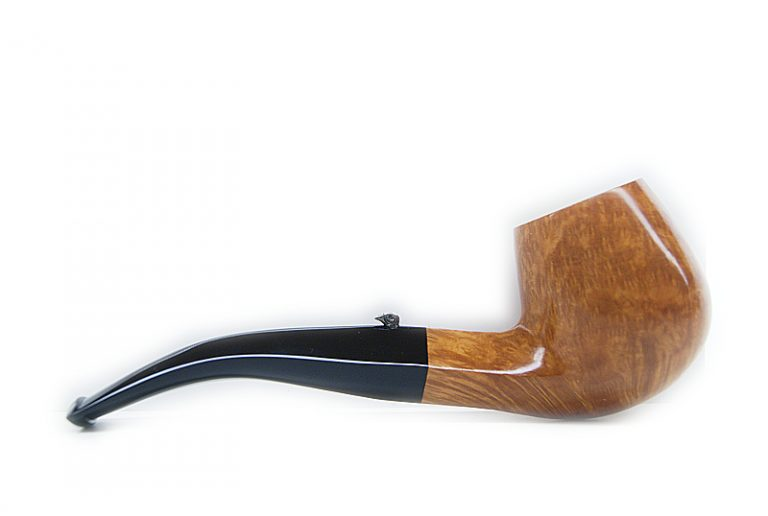 Anatra 01 two eggs pannel Shank bent.