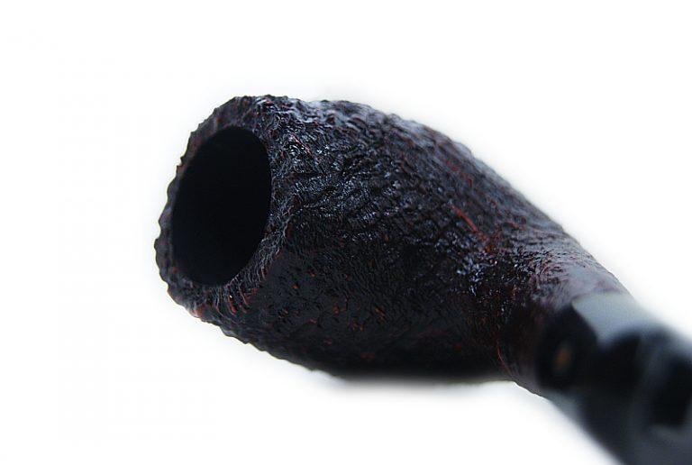 Ashton bent XX pebble grain