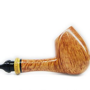 Don Carlos two notes semicroma new shape