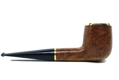 Stanwell presmoked biliard ring of fire