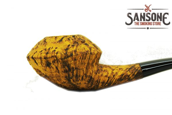Duca yellowsand freehand rhodesian