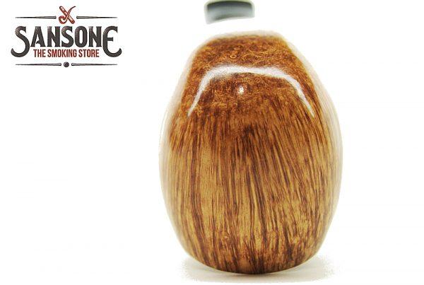 Viprati vip 00/200 bent acorn